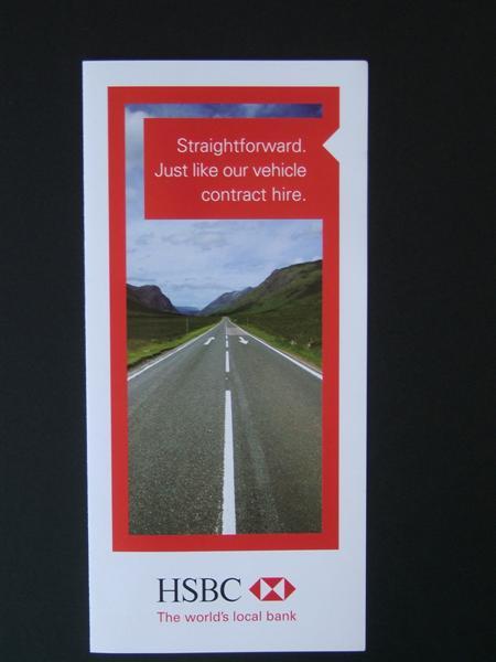 brochures  u0026 leaflets by freelance copywriter dean turney